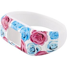 Garmin Vivofit Spare Bracelet Børn, blume
